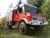 171102_fahrzeugbrand-2.jpg