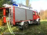 171102_fahrzeugbrand-1.jpg